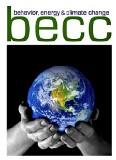 BECC 2008