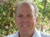 Doug Neeper