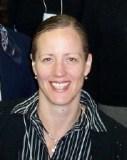 Nicole Devlin begin_of_the_skype_highlightingend_of_the_skype_highlighting