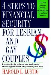 4-Steps-to-Financial-Security-for-Lesbian-and-Gay-Couples