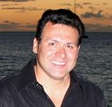 Michael E. Lara MD