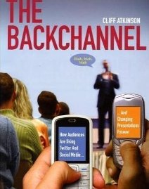 The Backchannel