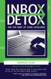 Inbox Detox -  Marsha Egan