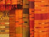 Bali Fabrics