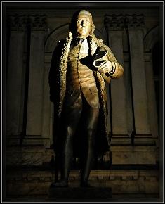 Ben Franklin_boston
