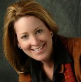 Melinda Heryford