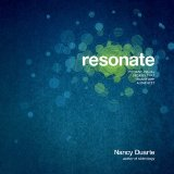 resonate cover