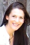 Diedra Wallis