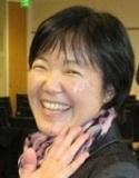 Emiko Hori