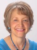 Janet Chahrour