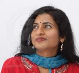 Rachna Srivastava