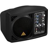 Behringer Speaker System