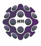 AE35 Media