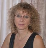 Kathy Stershic