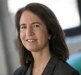 Sara Horowitz