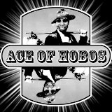 Ace of Hobos
