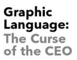 CEO Curse