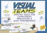 Visual teams