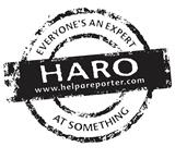 HARO Logo