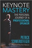 Keynote Mastery