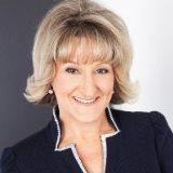 Sheryl Roush