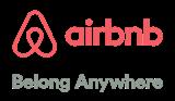 Airbnb Slogan