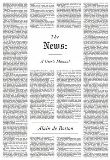 The News book cover
