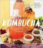 Big_Book_of_Kombucha_Cover