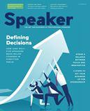 Speaker_Magazine