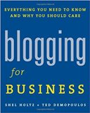 Shel-Holtz-Blogging