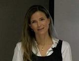 Barbara Seymour Giordano Headshot