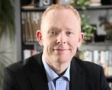 David McGimpsey