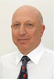 Jonathan Berent