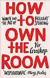 Viv_Groskop_Book_Cover