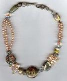 Illusion Jewelry