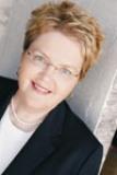 Lois Creamer