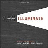 Illuminate_Cover