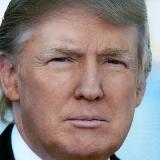 Donald j Trump