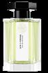 Herbe Perfume