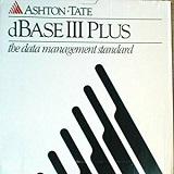 Dbase_III