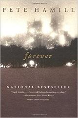 Forever - Cover